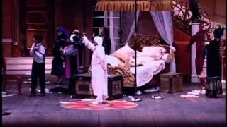 GIANNI SCHICCHI (G.Puccini) - 2007 - Theatro da Paz - Belém/Pa - Brasil