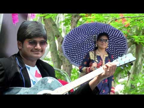 Dileep   Mounika Song