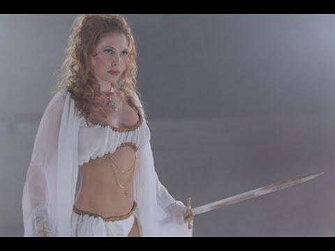 Fantasy Women Battles