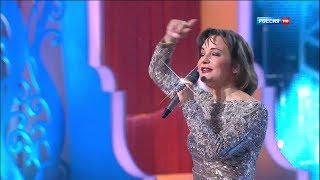 Download Белая черемуха- Татьяна Буланова (2014 HD) Mp3 and Videos