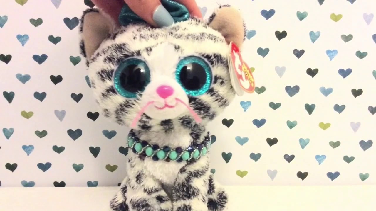 Beanie Boo DIY  How To Make Sets And Props - YouTube f36ebbd28efc