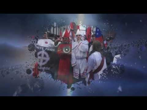 [VIDEO] K Rino - The World w/Lyrics (HD)