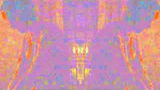 HOBO CUBES - Live at Above The Door III
