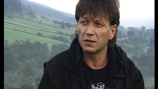 KSU - legenda Bieszczad, legenda rocka