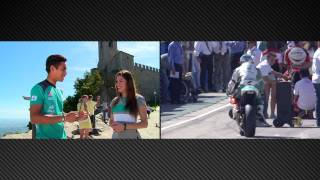 motorsports@PETRONAS 2014: Highlights of Episode 11