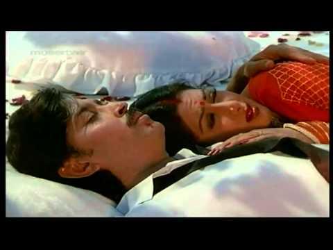 Aaya Aaya Pyar Ka Zamana HD 1080p RIZ.