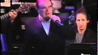 Crazy Love- Van Morrison & Ray Charles