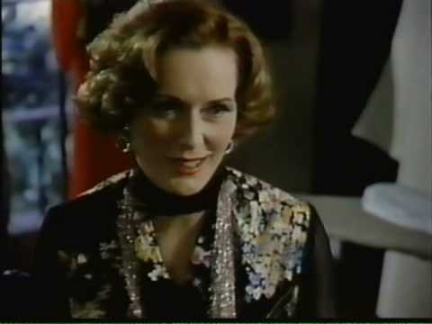 SHE'S DRESSED TO KILL: Connie SelleccaJohn RubinsteinJessica Walter 1979 Pt. 2