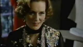 SHE'S DRESSED TO KILL: Connie Sellecca/John Rubinstein/Jessica Walter 1979 Pt. 2