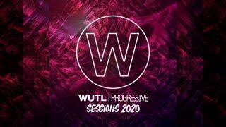 V.A. - WUTL Progressive Sessions 2020