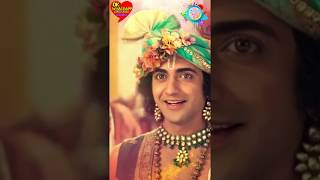 Radha krishna holi status - happy holi status -  Full screen whatsapp status