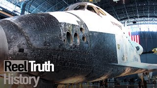 Space Shuttle: Final Countdown (NASA) | History Documentary | Reel Truth History