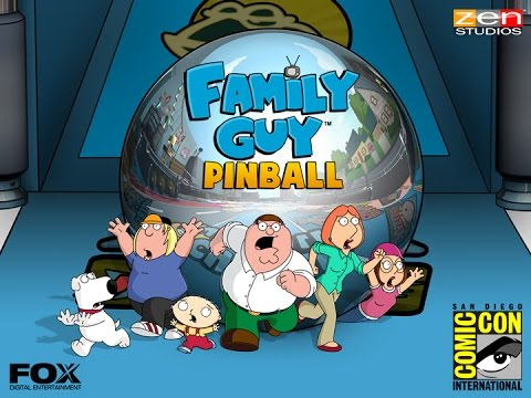 Family guy: back to the multiverse cex (uk): buy, sell, donate.