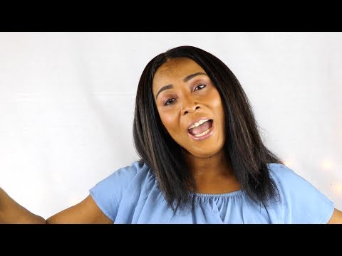 CHEATING ON MY HUSBAND JUST UNDER A YEAR INTO OUR MARRIAGE | FREE YOU MIND Khichi Beauty