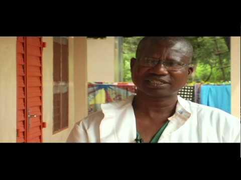 Quelques succès dans la lutte contre les fistules obstétricales au Bénin