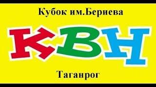 Про думу, Путина, Таганрг, водку, веру и секс