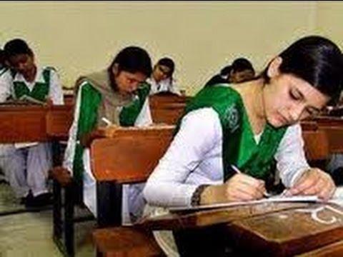 Inter public exams from tomorrow - TV5