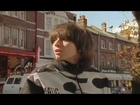 Chrissie Hynde and the pretenders   Don't Get Me Wrong- High Quality