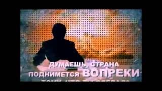 Globalwave: ИГРЫ БОГОВ 9 серия дополненная версия