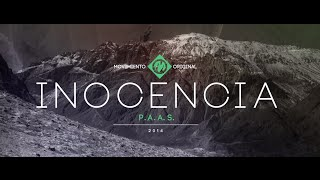 INOCENCIA - Movimiento Original (Video Oficial)