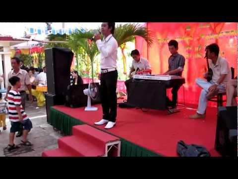 Nguyễn Văn Mẹo ( chuông vàng giọng cổ 2011)