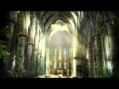 Gregorio Allegri - Miserere Mei Deus
