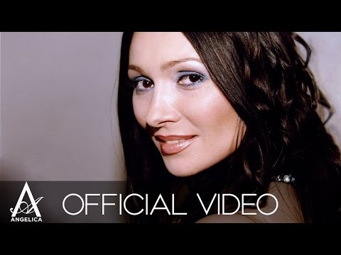 Клип Анжелика Агурбаш - Правила любви