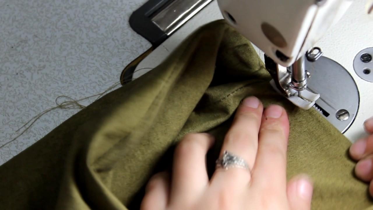 Видео девочек пилотки фото 189-933