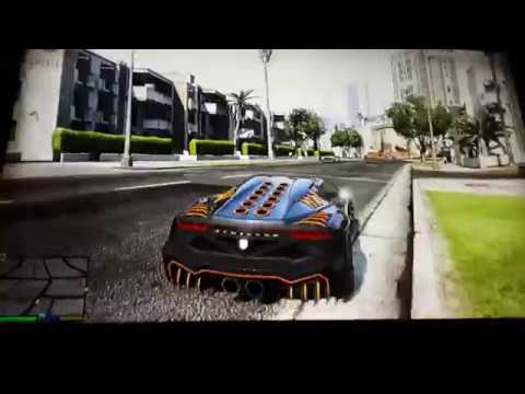 Gta 5 All Dlc Free Download For Xbox 360 Rgh Youtube