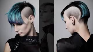 Tutorial Make Up Color con Elena - Contempo Collection