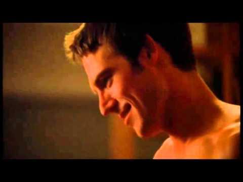 Sydney & Vaughn Alias 2x21