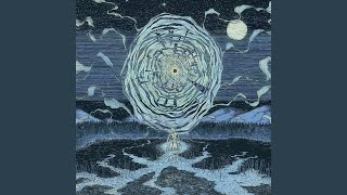 Ritual Hypnosis