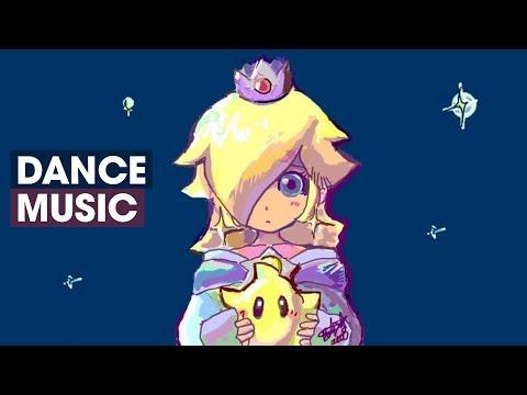 [Dance] Made In 8 X Tam Tam - Lucky Star (Original Mix)