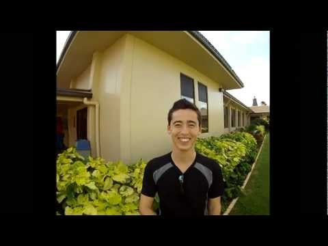 BYU-Hawaii - a fantastic multi-cultural experience