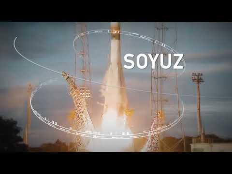 Coming Soon   VS23 - COSMO-SkyMed / CHEOPS / ANGELS / EYESAT / OPS-SAT