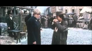 Shanghai Knights - Trailer Deutsch