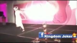 Aishwarya dhanush in mass performance in new york என்னடா பரதநாட்டியத்துக்கு வந்த சோதனை😂😂