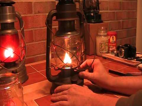 dietz-lantern--fire-in-the-hole-1928-dietz-d-lite
