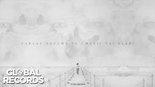 Carla&#39s Dreams - Pe Umerii Tai Slabi Testimonial Part 1