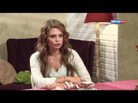 Ксения Новикова. Субботник 2013