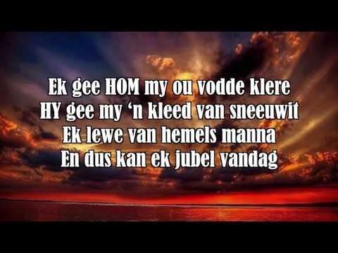 Lied 1 Hemelse