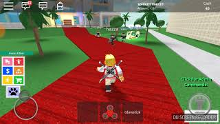 Roblox Boys and Girls Dance club Jays World