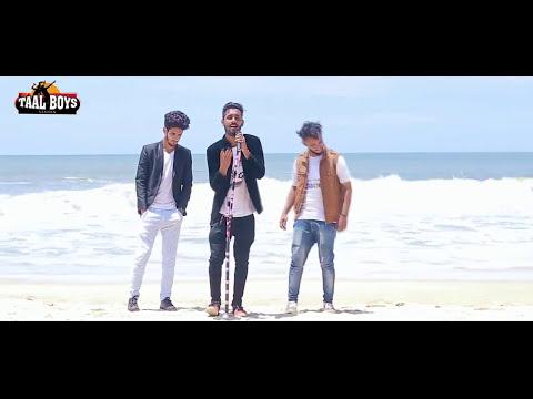 KL 13  KANNUR  Malayalam Mashup 2017  Rafnas Ibnu ,Rubaiz Ibnu ,Shaheem Omer  Taalboys Vision