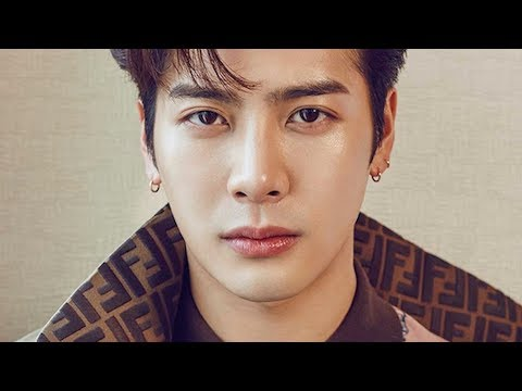Jackson Girlfriend Rumors OUT OF HAND?