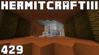 Hermicraft III 429 Micro Farm