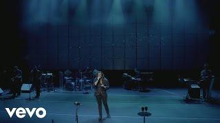 Baixar Ana Carolina - Problemas / Quem de Nós Dois (La Mia Storia Tra Le Dita) (Ao Vivo)