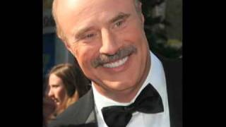 The Best Dr. Phil Prank Call Ever: Dr. Phil Calls a Pawn Shop