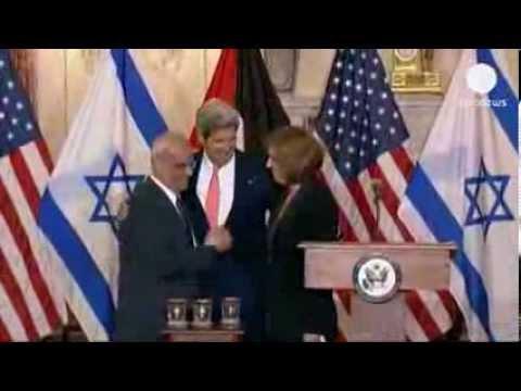 Израиль продолжит строительство