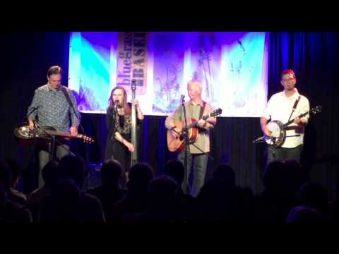 Jeanette & Johnny Williams Band 2014.10.26 Liestal HD 720p