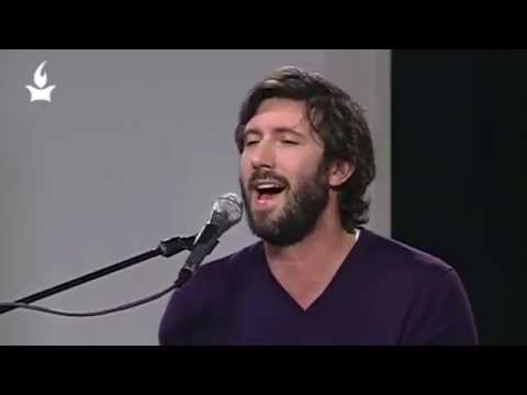 David Brymer - Soaring Devotional (great sound)